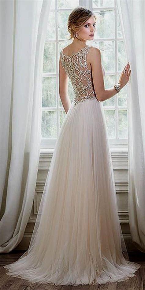 25+ Best Ideas About Romantic Wedding Dresses On Pinterest. Long Sleeve Wedding Dresses Tea Length. Tea Length Wedding Dresses In Ontario. Tea Length Wedding Dresses Vera Wang. Ivory Wedding Dress Flowers
