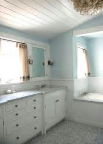 bathroom wood ceiling ideas all about home decoration furniture bath week how five great bathrooms magically came my way