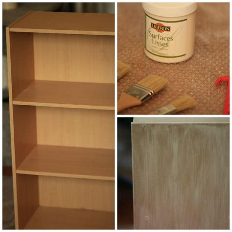 comment repeindre un bureau en bois repeindre un meuble tutoriel et inspirations
