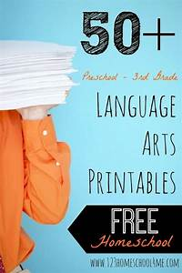1751 Best Images About Reading  La Classroom Ideas On