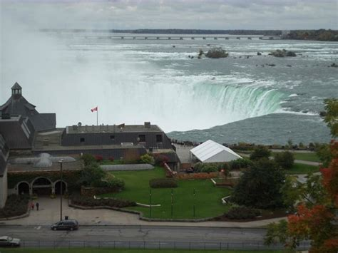 comfort inn niagara falls cataratas do niagara picture of comfort inn fallsview