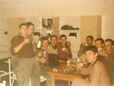 cuisine agen photo de classe 57 ra de 1981 57e regiment d artillerie