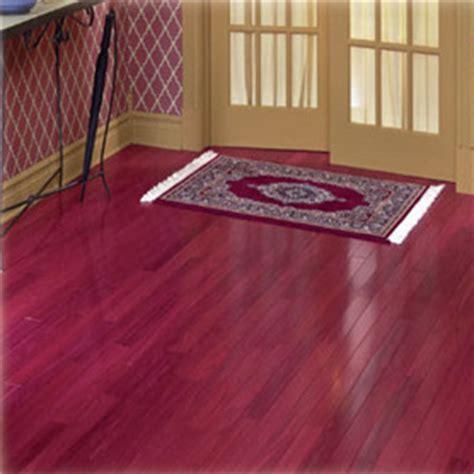 purpleheart flooring fantastic floor our top green certified hardwoods