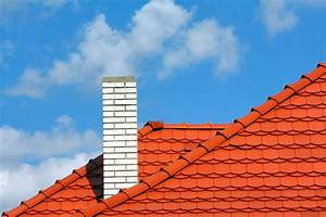 Was Kosten Dachziegel : neues dach kosten pro m2 dach erneuern methode kosten wissenswerte neues dach f r die 42 1 tag ~ Yasmunasinghe.com Haus und Dekorationen