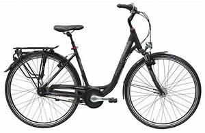 Pegasus Fahrrad 28 Zoll Damen : pegasus solero sl schwarz 28 zoll damen fahrrad mit 7 gang nabenschaltung ~ Blog.minnesotawildstore.com Haus und Dekorationen