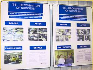 5S recognition boards | Download Scientific Diagram