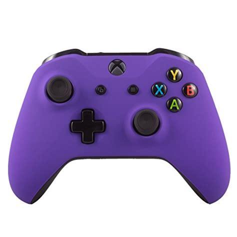 compare price xbox controller purple  statementsltdcom