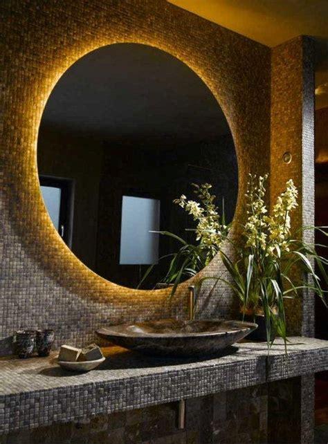 powder room mirror powder room stylish powder room decor ideas for a greater enjoyment