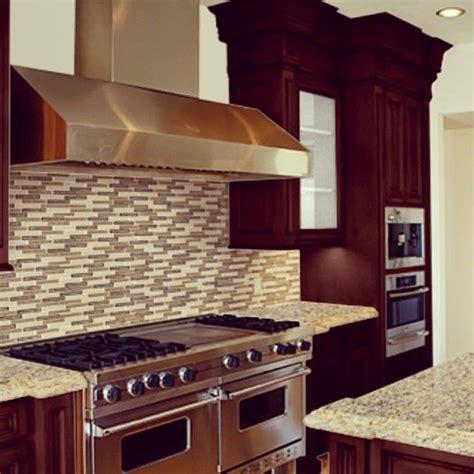 Slab Granite Countertops Granite Kitchen Visualizer. Kitchen Storage For Brooms And Mops. Kitchen Furniture For Storage. Kitchen Red Decorating Ideas. Diy Kitchen Wrap Organizer. Kitchen Floor Pictures. Kitchen Hood Cover. Kitchen Hacks Meaning. Tile Kitchen Floor Quote
