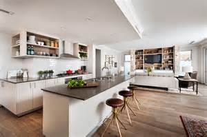 open space floor plans open floor plans a trend for modern living