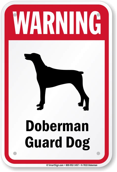Warning Dog Sign, Doberman Dog Sign, Guard Dog Sign, Sku. Server Virus Protection Wyoming Llc Formation. Best Small Business Rewards Credit Card. Time Warner Cable Sports Net. Dental Management Companies Top Law Schools. National Benefit Life Insurance Company. Conestoga Golf Club Mesquite Nv. Internet Service Raleigh Fastest Sql Database. Technology Growth Statistics