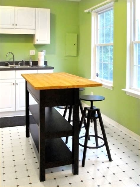 ikea hacks kitchen island 25 best ideas about ikea island on ikea 4442