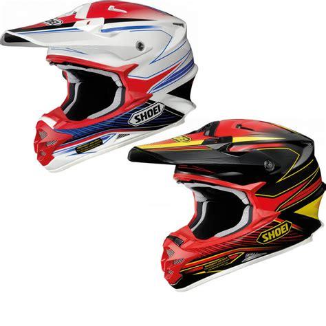 used motocross helmets shoei vfx w sear motocross helmet motocross helmets