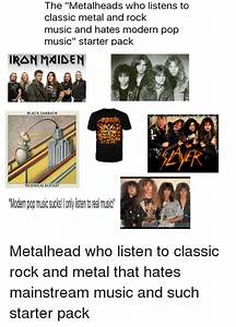 25+ Best Memes About MusicMusicMemes