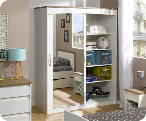 meuble pour chambre ado meuble chambre ado indogate meuble chambre bebe ikea