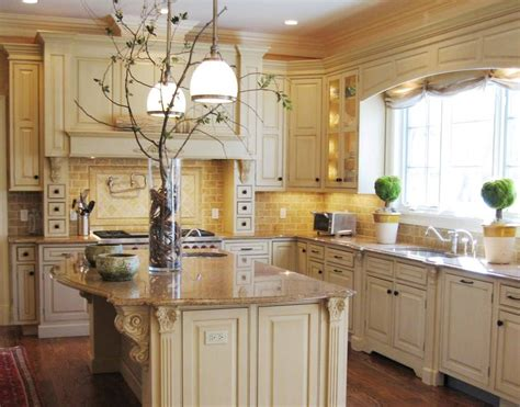 tuscan kitchen paint colors 17 best ideas about tuscan kitchens on tuscan 6404