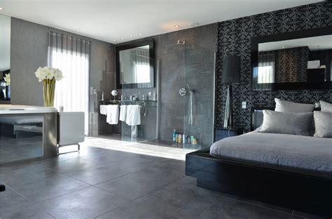 chambre avec bain chambre avec salle de bain