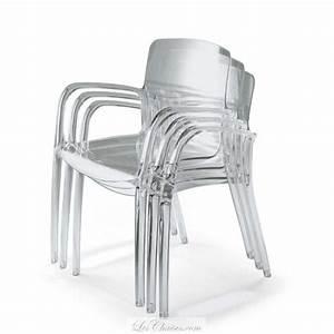 Chaise Fauteuil Avec Accoudoir : chaise rouge design avec accoudoir tiffany si ges et fauteuils casprini ~ Teatrodelosmanantiales.com Idées de Décoration