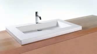 designer bathroom sink vcs 36 modern bathroom sinks montreal by wetstyle