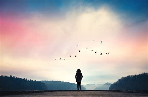 loneliness     modern phenomenon