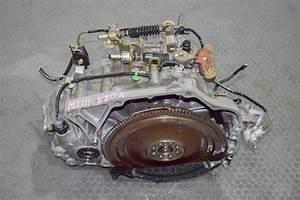Low Mileage  U0026 Very Clean Jdm 02 Acura K20a 5