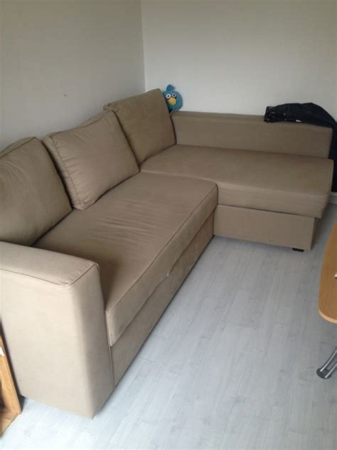 canape convertible couchage quotidien canapé angle convertible ikea
