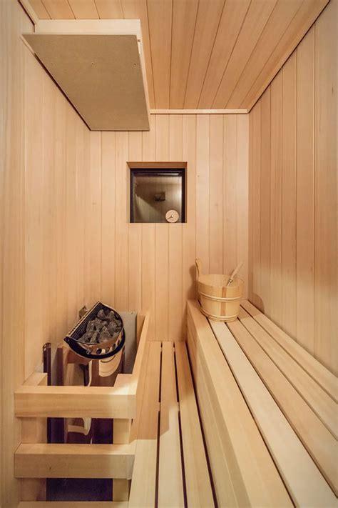 Japanese Lakeside House
