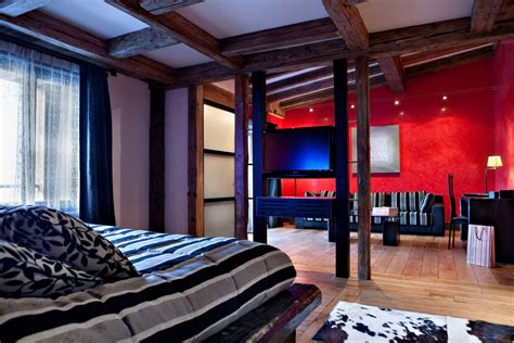 chambre du commerce haute savoie photos belles chambres en savoie mont blanc savoie