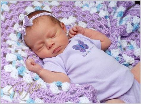 newborn girl outfits  outfit style fashion