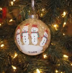 handmade handprint ornaments confessions of a homeschooler