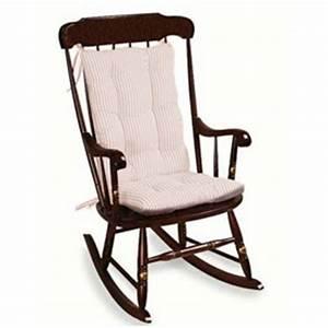 rocking chair cushions indoorrocking chair seat covers With rocking chair cushion covers uk
