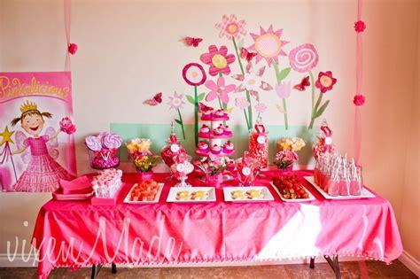 50 Birthday Party Themes For Girls  I Heart Nap Time. Design My Kitchen Layout Online. Design Ideas For Kitchen. Laminates Designs For Kitchen. Kitchens And Bathrooms By Design. Kitchen Design Toronto. Kitchen Design Edinburgh. Kitchen Designs On A Budget. Kitchen Design Mumbai