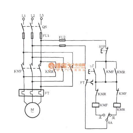 index 5 relay circuit circuit