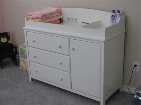 Chicco Caddy Hook On Chair Walmart by 19 C Dresser Pottery Barn Baby Changing Table