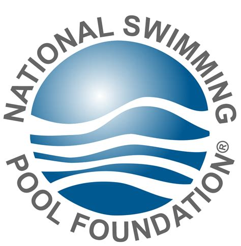 Home Pool Essentials | National Swimming Pool Foundation