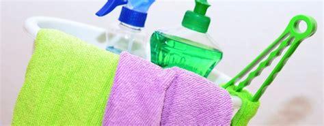 Corso gratuito di tecniche di sanificazione Brescia Giovani