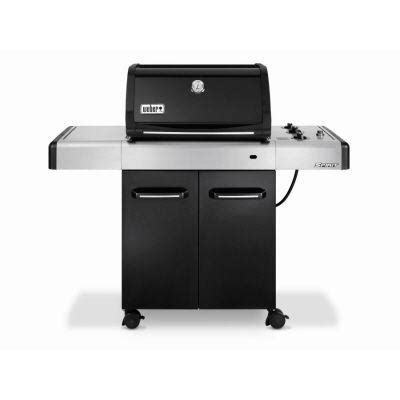 Weber 310 Spirit by Save 25 45 On Weber Spirit E 310 Propane Gas Grill Free