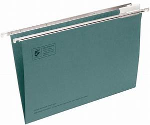 heavyweight manilla suspension file with tabs for filing With filing cabinet tabs