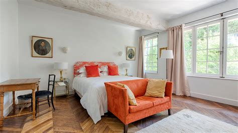 chambres d h es avignon le clos saluces destination inspiration for travellers