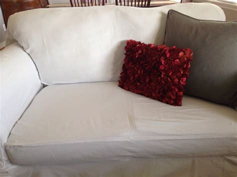 bed bath and beyond sofa covers bed bath beyond sofa covers full size of sure fit auto