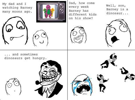 Internet Dad Meme - random internet pictures troll dad