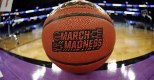 FBI arrests several college basketball assistants on ...