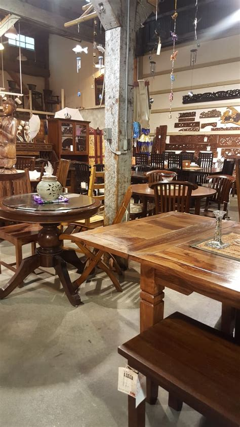 papy boez outlet closed  reviews furniture stores