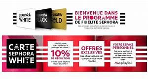 Carte De Fidélité Auchan Fr : fid lit 3 exemples de marques qui cr ent du lien avec ~ Dailycaller-alerts.com Idées de Décoration