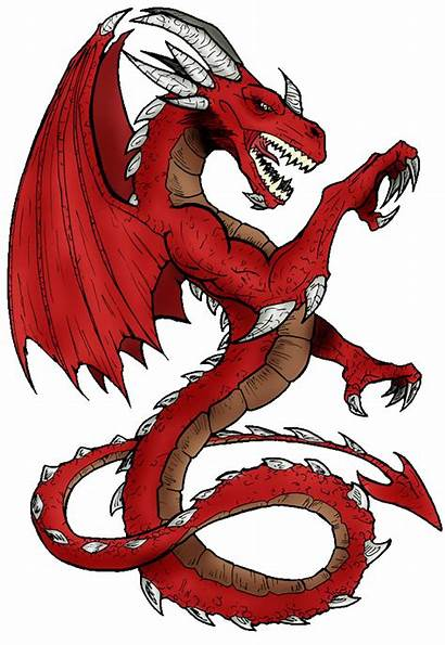 Dragon Transparent Icon Render Dragons Background Chinese