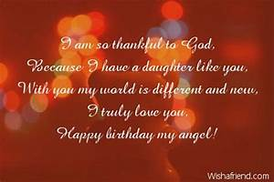 Reflexology Chart Birthday Wishes For Daughter Page 2 Birthday Wishes