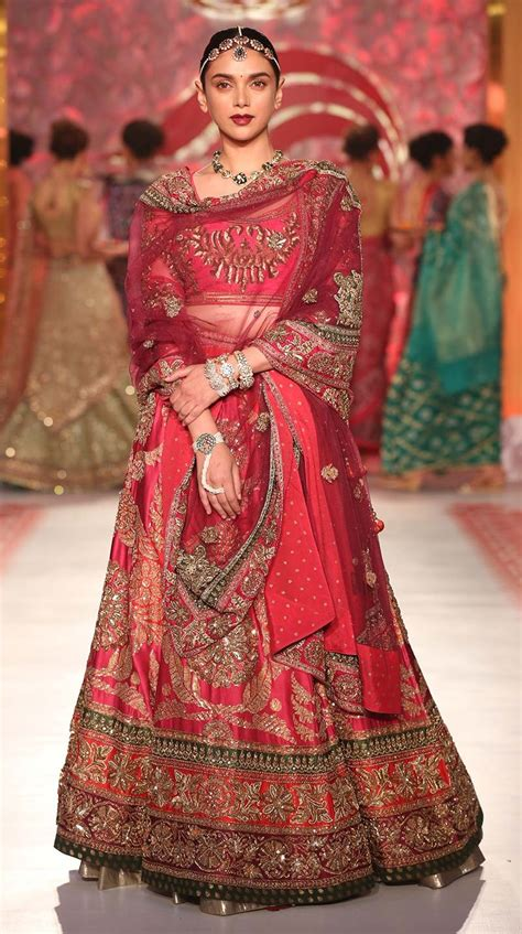 Latest Bridal Lehenga Designs By Manish Malhotra 2017. Wedding Ideas On A Budget In The Philippines. Wedding Guest List Questions. Pocket Wedding Invitations London. Wedding Camera Checklist. Western Wedding Boots Lace Up. Wedding Table Decorations Nz. Unique Wedding Gifts For Bride From Groom. Wedding Invitation Quotes Examples