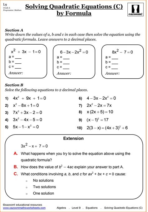 year 7 maths worksheets printable uk homeshealth info