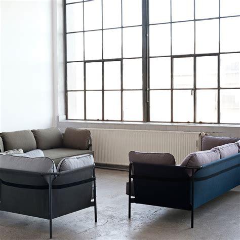 Can 2sitzer Sofa Von Hay Im Wohndesignshop