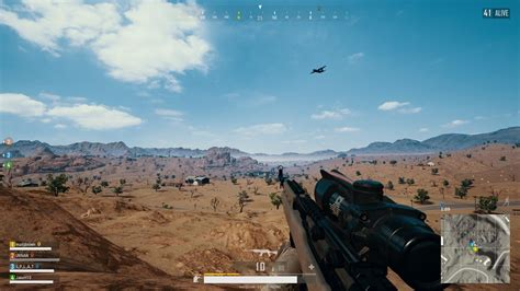 Is Pubg On Pc Playerunknown S Battlegrounds Pubg For Pc Ultimate Guide